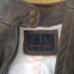 Custom_Leather_Jacket