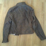 Custom_Leather_Jacket_Back