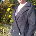 Client_Susie_Tailored_Wool_Coat