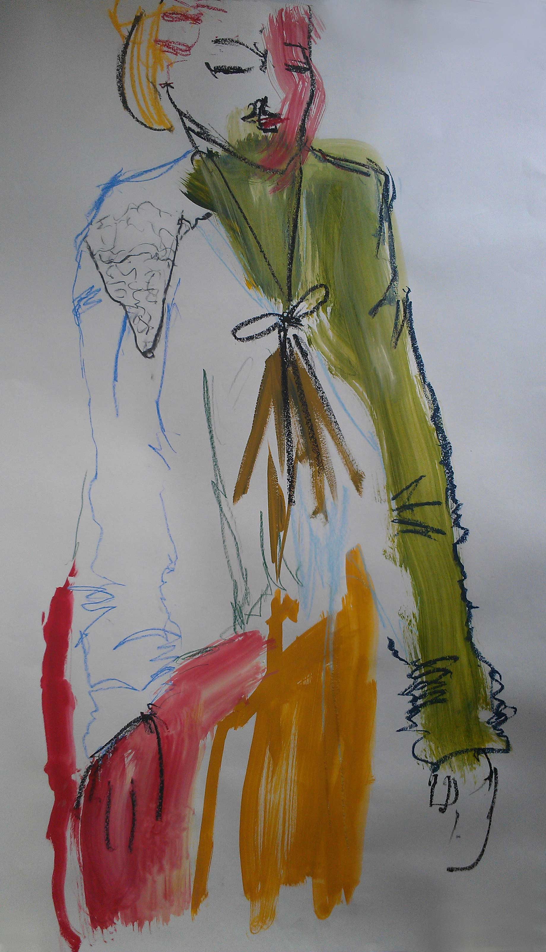Fashion_Sketch_30_seconds