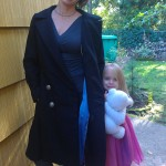 Client_Susie_And_Daughter