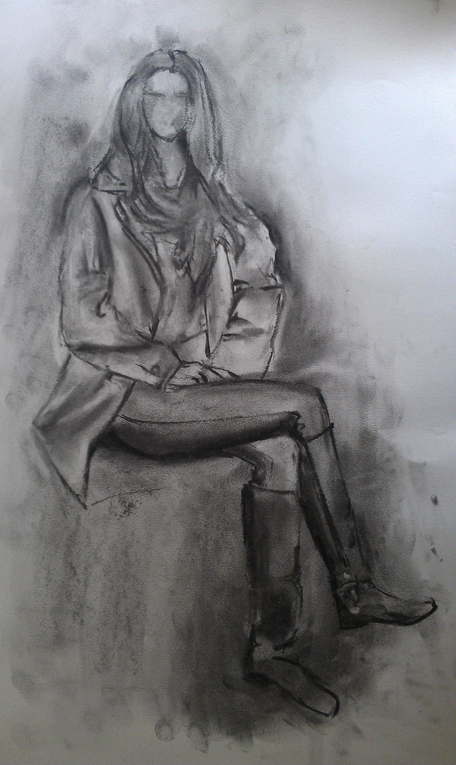 Fashion_Life_Drawing
