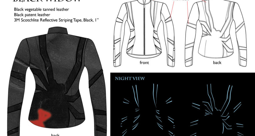 motorcycle_jacket_BLACK_WIDOW