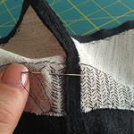 Hand_Stitching_Wool_Collar