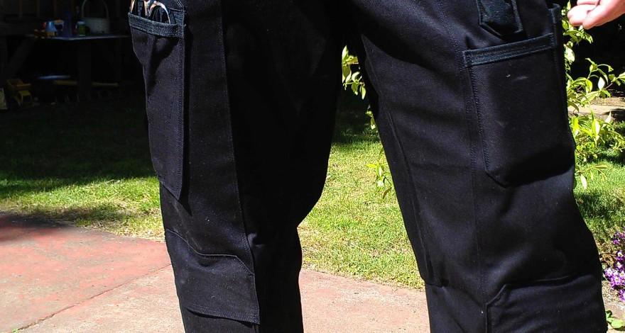 Custom_Orthotists_Pants