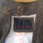 Custom_Leather_Jacket