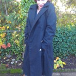Custom_Double_Breasted_Coat_Camel_Silk_Wool