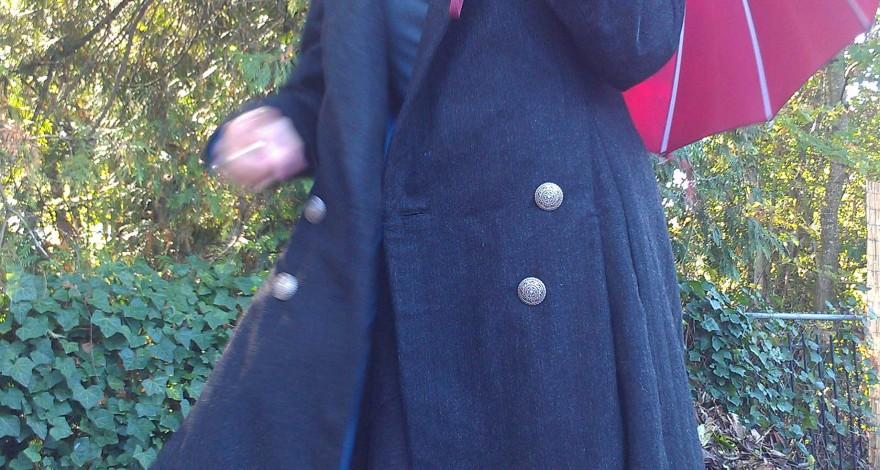 Custom_Double_Breasted_Coat_Camel_Silk_Wool