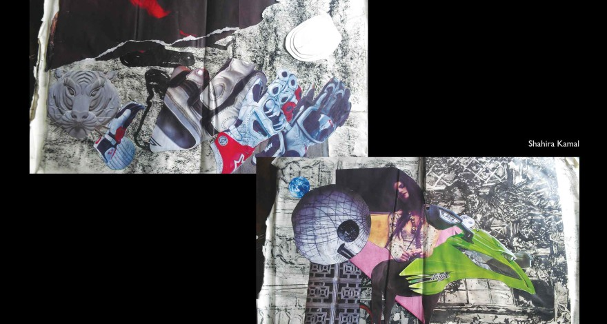 Collages_Moto