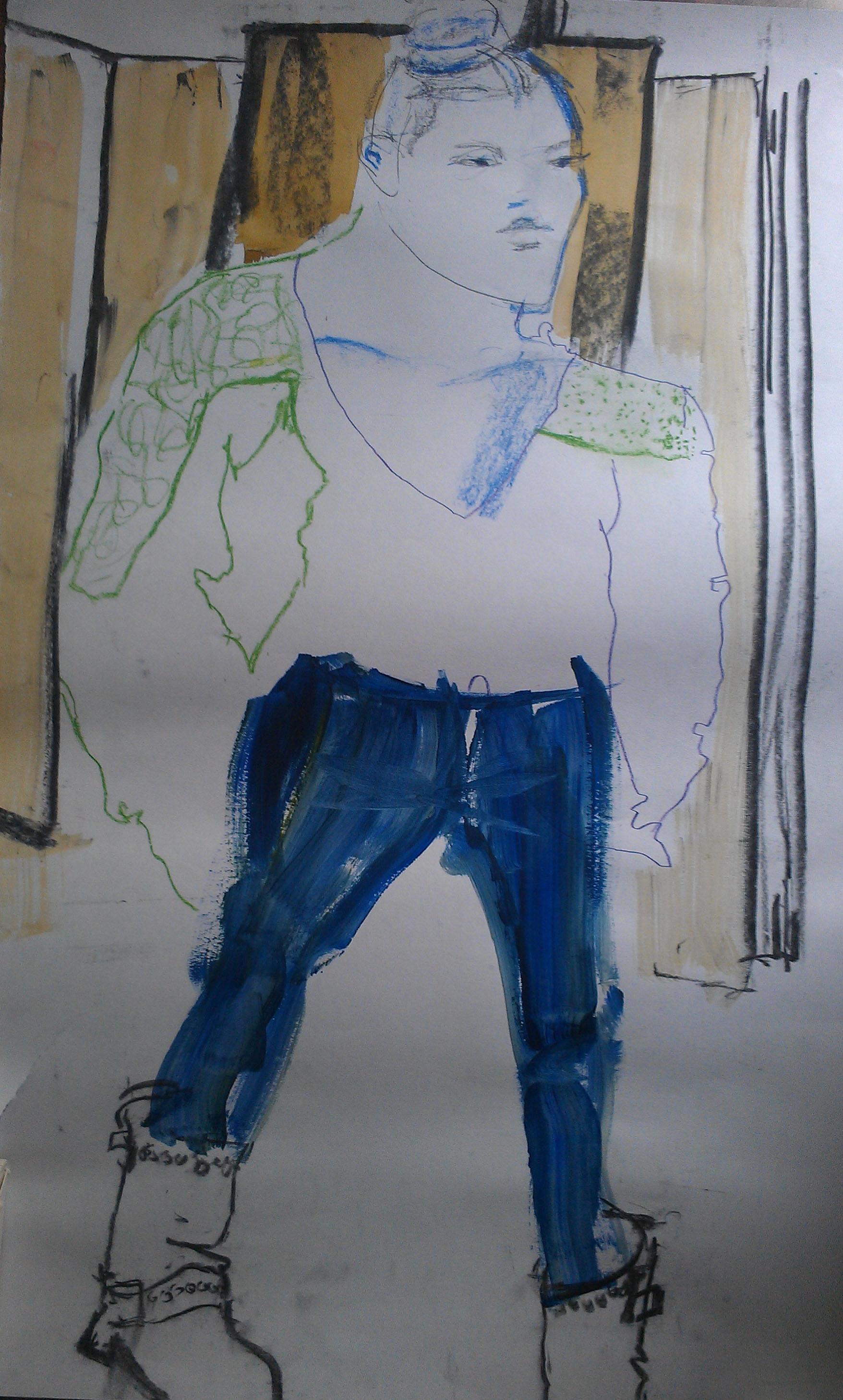 Fashion_Life_Drawing