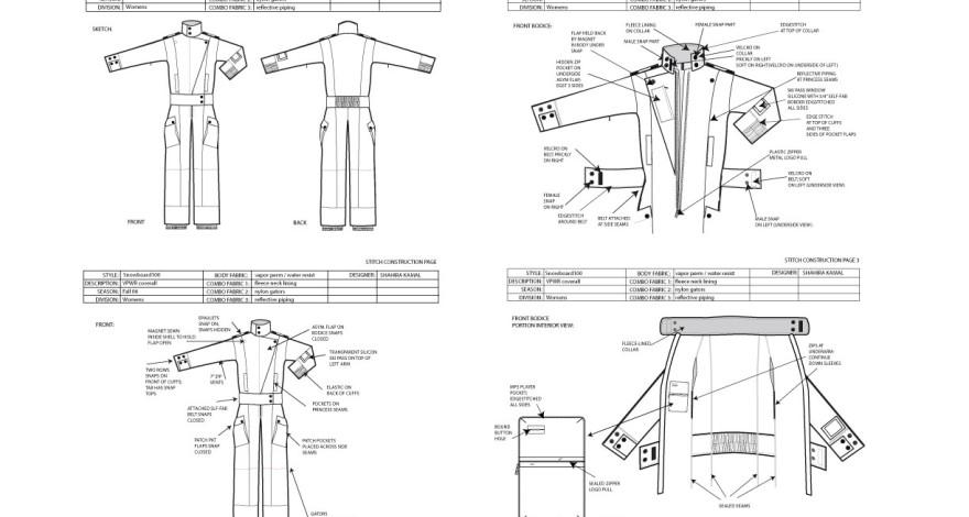 Tech_Sketch_Snowboard_Suit