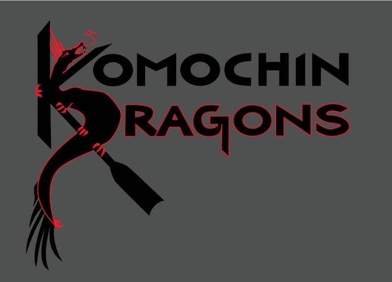 Dragon_Boat_Jersey_Logotype