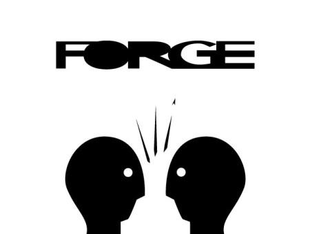 Wiki Logotypes