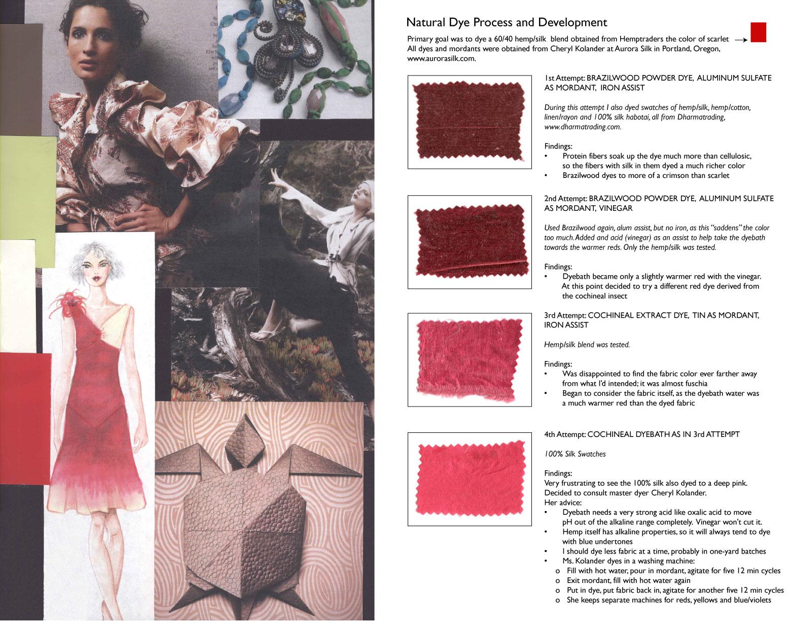 Natural_Dye_Concept_Process