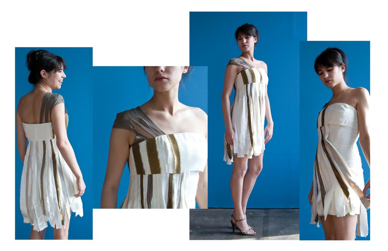 Hemp_Silk_Dress