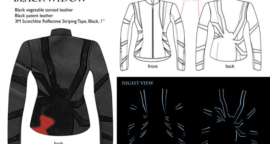 motorcycle_jacket_BLACK_WIDOW