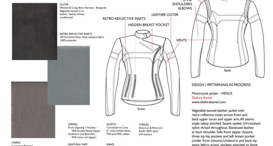 motorcycle_jacket_Venus