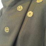 hemp_wool_jacket_covered_snaps