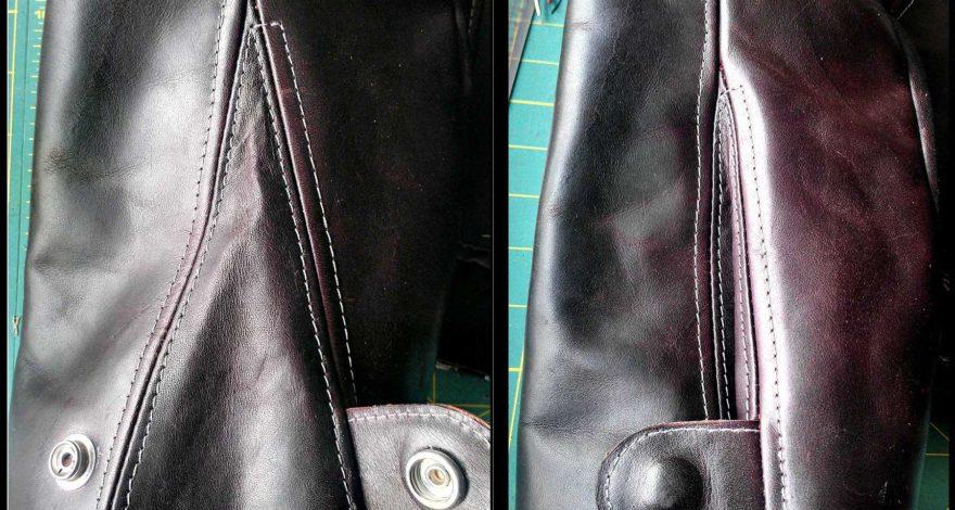 Leather_Moto_Jacket_Sleeve