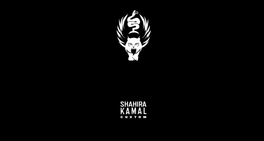Logo2_Aug2019_white