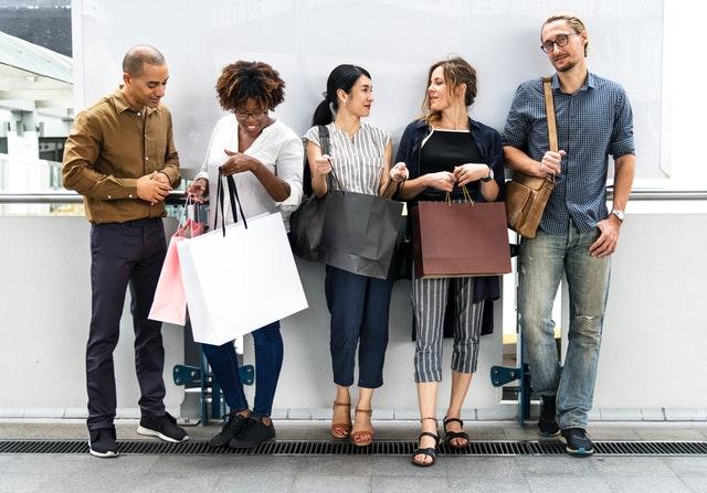 SustainabilityPuzzle_shopping